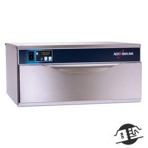 Alto-Shaam 500-1D Warmhoudladen