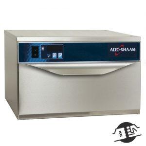Alto-Shaam 500-1DN Warmhoudladen