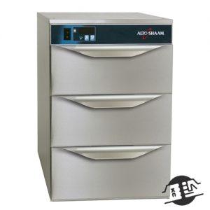 Alto-Shaam 500-3DN Warmhoudladen