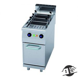 JEMI CPE70 Pasta cooker