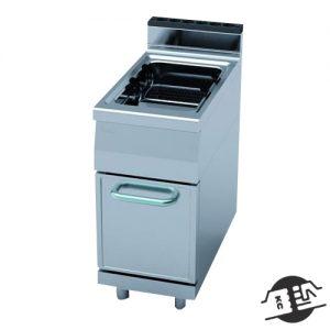 JEMI CPG70 Pasta cooker