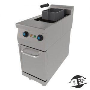 JEMI FRE915 Elektrische friteuse