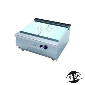 JEMI STP704 Gas doorkookplaat