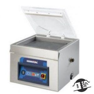 Henkovac 150 i – L Vacumeermachine