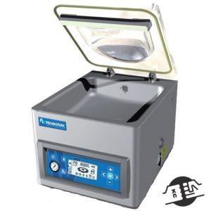 Henkovac Tabletop T3 Vacumeermachine