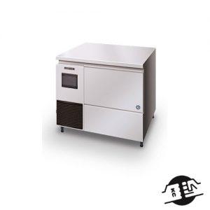 Hoshizaki FM-150KE-HC Schilferijsmachine