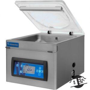 Henkovac Tabletop T4 Vacumeermachine