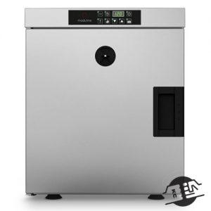 Moduline CSC051E Low-temperature oven