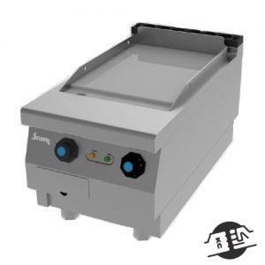 JEMI SFRTE72 P71VT Opzet baplaat (verchroomd)