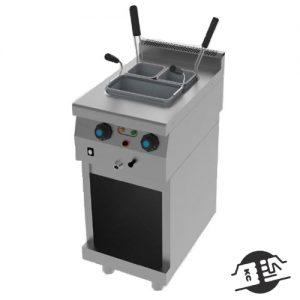 JEMI CPE60 Pastakoker
