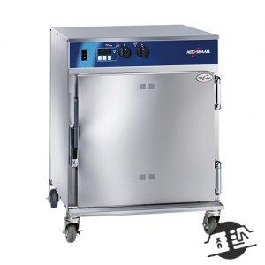 Alto-Shaam 750-S Warmhoudcabinet