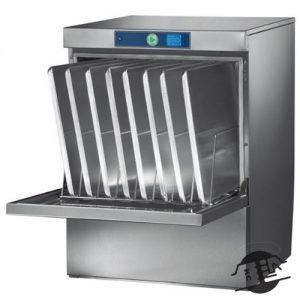 Hobart FXLB-S Vaatwasmachine (gereedsschap voorlader)