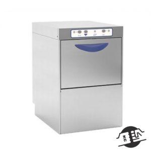 KitchenMate-W S-BP35M Glazenspoelmachine