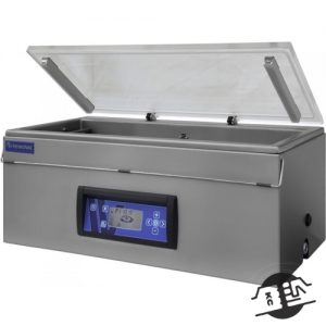 Henkovac T5 Vacumeermachine tafelmodel