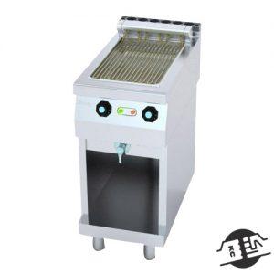 JEMI PAE70 Elektrische grill